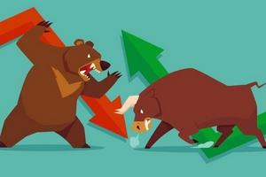Thị trường chứng khoán 29/3: Tâm lý e dè, lực cầu không đủ, VN-Index không thể bứt khỏi vùng đỉnh