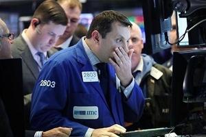 Phiên thứ Tư đầy cảm xúc của chứng khoán Mỹ, Dow Jones lội ngược dòng tăng hơn 230 điểm