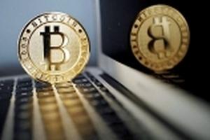 Giá Bitcoin hôm nay 5/4: Đứt mạch tăng trưởng