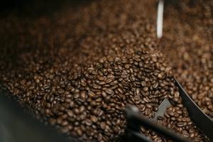 Giá cà phê hôm nay (9/4): Có thể sẽ tăng khá hạn chế trong tuần này
