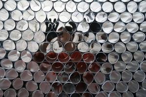 Giá kim loại hôm nay (9/4): Giá nhôm tăng mạnh sau lệnh trừng phạt tập đoàn Rusal của Mỹ