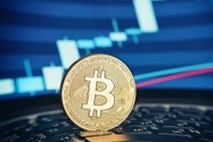 Giá Bitcoin hôm nay 10/4: Vẫn chưa thể hồi phục