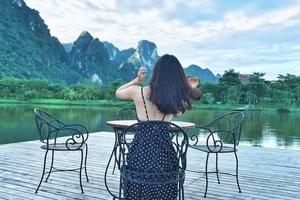 Top 6 resort 'ngon-bổ-rẻ' từ Bắc chí Nam hợp lý để nghỉ ngơi dịp 30/4