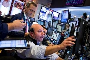 Dow Jones tăng gần 430 điểm sau tuyên bố mở cửa thuế quan của Chủ tịch Tập Cận Bình