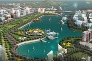 Đặc khu Vân Đồn, Bắc Vân Phong, Phú Quốc 'đồng loạt' xin ưu đãi