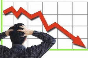 Thị trường chứng khoán 16/4: VN-Index giằng co mạnh, loanh quanh mốc 1.150 điểm