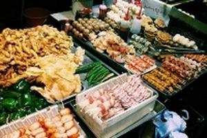 Sắp diễn ra Lễ hội ẩm thực và văn hóa châu Á đầu tiên tại Việt Nam