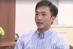 Quốc Cường Gia Lai khẳng định khu đất nhận chuyển nhượng từ Tân Thuận không phải đất công