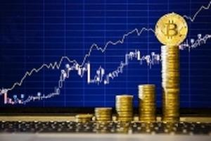 Giá Bitcoin hôm nay 25/4: Vượt ngưỡng 9.300 USD/BTC, thị trường Bitcoin sôi động