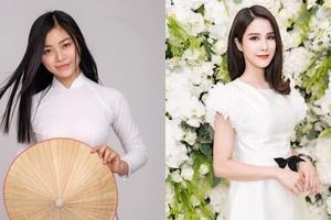 Sao Việt hôm nay (26/4): Hồng Anh 'úp mở' đi thi ANTM, Diệp Lâm Anh rạng rỡ trước ngày cưới