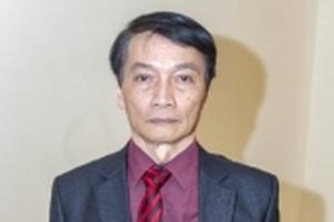 NSƯT Vũ Xuân Hưng: Đã có những phim thị trường làm rất có nghề