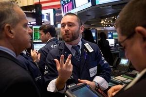 Chứng khoán Mỹ ngày 27/4: chỉ số Nasdaq đi ngang do cổ phiếu công nghệ đã hết đà tăng