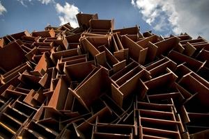 Giá kim loại hôm nay (28/4) đồng loạt lao dốc, giá nhôm chốt tuần giảm gần 10%
