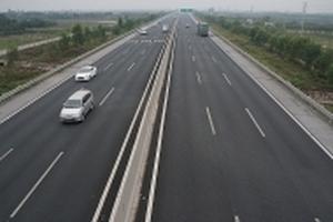 'Hé lộ' nguyên nhân chính khiến nhiều dự án giao thông chậm tiến độ?