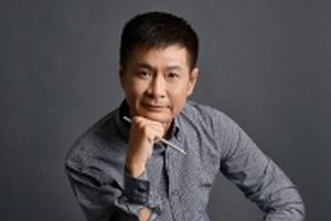 Đạo diễn Lê Hoàng: 'Khi ta không chồng, ta sẽ thoát khỏi mẹ chồng'