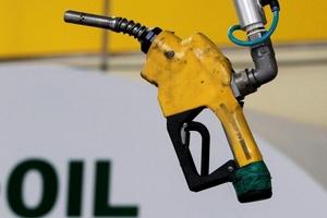 Giá dầu hôm nay (4/5) tăng do lo ngại khả năng Mỹ tái áp đặt trừng phạt lên Iran