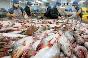 Khắc phục gánh nặng tài chính, Hùng Vương sẽ tiếp tục thoái vốn tại Lâm thủy sản Bến Tre