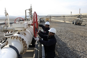 Giá dầu hôm nay (9/5): Mỹ sẽ áp lệnh trừng phạt lên Iran, giá dầu giảm mạnh