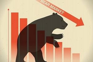 Thị trường chứng khoán 9/5: Dầu khí khởi sắc, VN-Index giảm dưới áp lực bán tại nhóm trụ