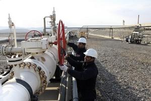 Giá dầu tuần tới: Căng thẳng ở Iran tiếp tục là động lực chính cho giá dầu