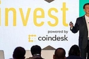 Giá bitcoin hôm nay (14/5): Sự kiện Blockchain Consensus đánh thức thị trường