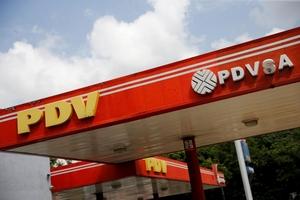 Công ty dầu khí nhà nước Venezuela sắp đóng cửa nhà máy lọc dầu vì cạn nguyên liệu