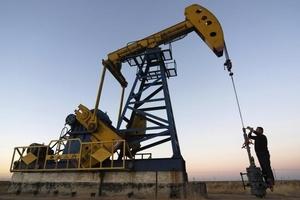 Giá dầu hôm nay (16/5) tăng do khả năng nguồn cung toàn cầu sẽ giảm