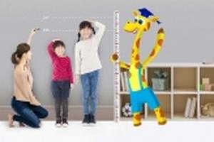 Bảng chiều cao cân nặng của trẻ từ 6-12 tuổi chuẩn nhất của trẻ Việt Nam