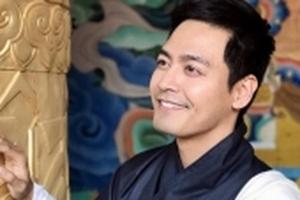 MC Phan Anh kêu gọi cộng đồng chung tay giúp đỡ người dân Hà Giang bị mưa lũ