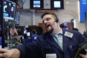 Chứng khoán Mỹ 25/6: Dow Jones giảm hơn 300 điểm trước động thái mới chính quyền Trump về phía Trung Quốc