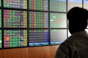 Nhận định thị trường chứng khoán 27/6: Đứng ngoài, chờ dòng tiền quay lại