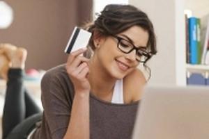 5 cách đơn giản giúp ai cũng tiết kiệm được nhiều tiền