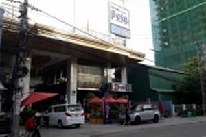 Khánh Hòa: Đất vàng Nha Trang được cho thuê với giá 'siêu rẻ'