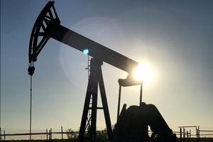 Giá dầu hôm nay (28/6) 'hạ nhiệt' sau khi đạt đỉnh gần 4 năm