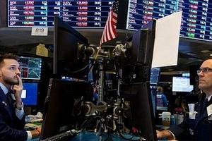 Chứng khoán Mỹ 29/6: Kết phiên cuối quý, Dow Jones ghi nhận giảm sau 6 tháng đầu năm