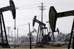 Giá xăng dầu hôm nay 30/6: Hướng tới đà tăng dài hạn