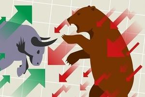 Thị trường chứng khoán 3/7: Nhiều bluechips kém tích cực, VN-Index giảm gần 6 điểm đầu phiên