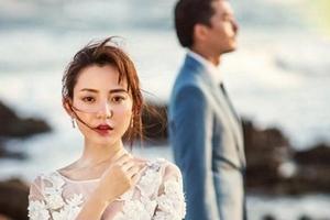 Người đàn ông cực kì thông minh và hiểu biết sẽ thích 'thiếu nữ' mới bỏ chồng?