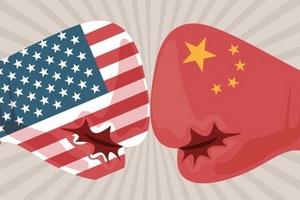 Việt Nam đứng thứ 23 các nước dễ chịu tác động bởi chiến tranh thương mại