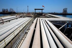 Giá dầu hôm nay (7/7) diễn biến trái chiều do sản lượng dầu Mỹ có dấu hiệu tăng