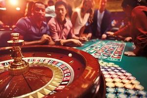 Ông chủ sân golf Long Thành Lê Văn Kiểm muốn làm casino ở Cam Ranh