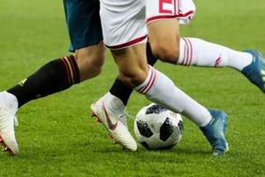 Đại chiến Nike   Adidas ở trận chung kết World Cup hôm nay