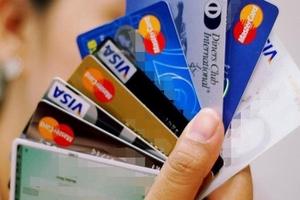 Ngân hàng Nhà nước chỉ đạo mở tài khoản thanh toán, thẻ ATM cho người khiếm thị