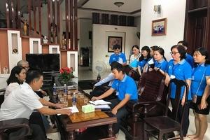 Đà Nẵng: Ra quân Tổng điều tra dân số và nhà ở năm 2019