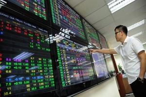 Nhận định thị trường chứng khoán 19/10: Tận dụng các nhịp rung lắc, điều chỉnh của thị trường