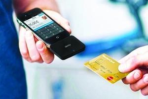 Tăng sức bật cho thanh toán không dùng tiền mặt
