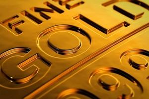 Nhận định giá vàng tuần mới (từ 25-30/11): Xu hướng 50/50!