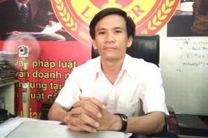 Điện máy Nguyễn Kim trốn thuế 148 tỷ: Vì sao không bị truy tố hình sự?