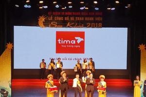 Tima 'gọi' thành công 3 triệu USD ở series B, được định giá gần 500 tỷ đồng