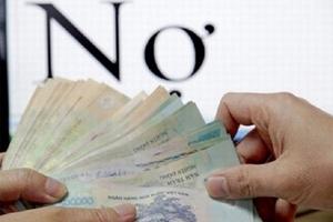 Công ty Tài chính không được nhắc nợ, đòi nợ người thân khách hàng vay
